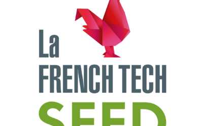BPI – French Tech Seed Paris Saclay